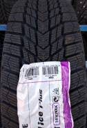 Nexen Winguard Ice Plus, 195/55 R15 89T