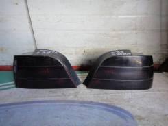 Фонарь задний тонированный комплект BMW 7-series E38 1994-2001