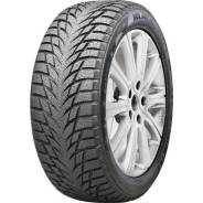 Blacklion W506 Winter Tamer, 215/70 R16 100S
