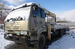 SAMSUNG CARGO TRUCK, 2000. Продаётся Samsung Cargo Truck с КМУ, 16 991куб. см., 14 000кг., 6x4
