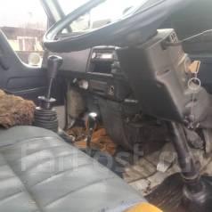 Toyota Hiace. Продам полноприводной грузовик в хорошем состоянии, 2 400куб. см., 1 500кг., 4x4