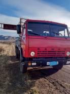 КамАЗ 53212. Продам , 10 850куб. см., 10 000кг., 6x4