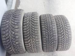 Bridgestone Blizzak Spike-01. Зимние, шипованные, 30%