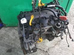 Двигатель в сборе Honda Crossroad RT2 R18A