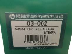 Maruichi 03062 Пыльник рулевой RP2083