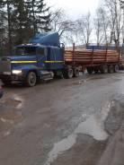 Freightliner FLD SD. Продам седельный тягач, 14 000куб. см., 30 000кг., 6x4