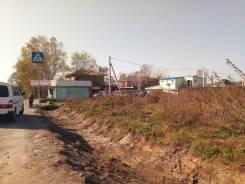 Срочно ! Продам отличный земельный участок под ИЖС в п. Новый. 631кв.м., собственность, электричество, вода
