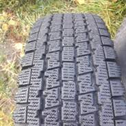 Bridgestone Blizzak Revo 969, 165R14LT