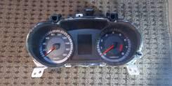Спидометр. Mitsubishi Outlander, CW5W 4B12