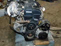 Двигатель 22728км. ZL0918881C