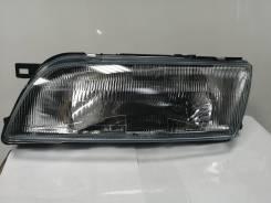 Фара передняя левая Nissan Almera Pulsar 95-97 215-1168L-LD-E