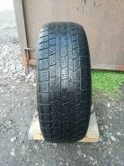 Dunlop Graspic DS3, 195/65/15