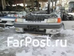 Бампер передний на Toyota Sprinter Carib AE111 AE114 AE115