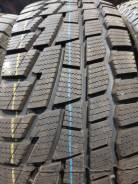 Cordiant Winter Drive, 205/60 R16