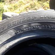 Dunlop Graspic DS1, 175/65 R14