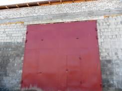Боксы гаражные. Севастопольская - Вагонная, р-н Центральный, 216,0кв.м., электричество