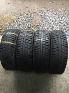 Pirelli, 215/65 R16