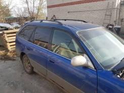 Дверь бокавая пер. правая Toyota Corolla wagon ae104g в Барнауле