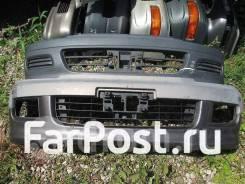 Бампер передний на Toyota Town Ace NOAH CR51 SR40 SR50