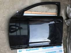 Дверь боковая. Audi S6 Audi A6, 4F2/C6, 4F5/C6