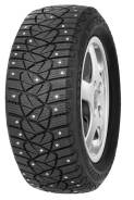 Goodyear UltraGrip 600, 215/55 R17