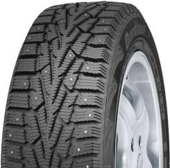 Cordiant Snow Cross, 245/70 R16