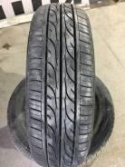 Dunlop Enasave, 165/65R14