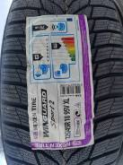 Nexen Winguard Sport 2, 225/45R18