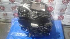 Двигатель в сборе. Toyota Harrier, MCU15, MCU15W 1MZFE