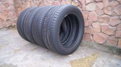 Michelin Energy Saver, 205/55 R16 91H