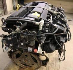 Двигатель Opel Mokka/ Mokka X (J13) 1.8 (_76) A 18 XER