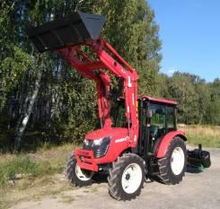 Branson. Продам трактор, погрузчик, мини-трактор, экскаватор, мини экскаватор