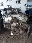 Двигатель Nissan Teana 2006 [101029Y4A0,101029Y4R0,101039Y4A0,110009Y409]