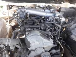 Двигатель Toyota 1JZ FSE