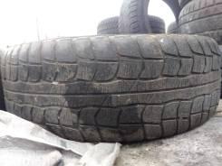 Dunlop Graspic DS1, 215/65/15