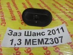 Кнопка регулировки фар ЗАЗ Шанс ЗАЗ Шанс 2011