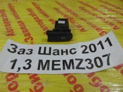 Кнопка включения противотуман фар ЗАЗ Шанс ЗАЗ Шанс 2011