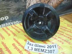 Вакуумный усилитель тормозов ЗАЗ Шанс ЗАЗ Шанс 2011