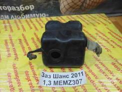 Резонатор воздушного фильтра ЗАЗ Шанс ЗАЗ Шанс 2011