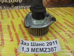 Моторчик печки ЗАЗ Шанс ЗАЗ Шанс 2011