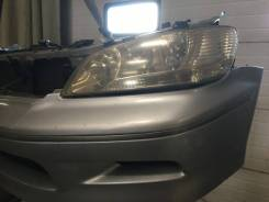 Nose cut MITSUBISHI LANCER CEDIA CS5A