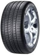 Pirelli P Zero Rosso Asimmetrico, MO 245/40 R18 97Y XL