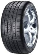 Pirelli P Zero Rosso Asimmetrico, 225/50 R17 98Y XL