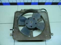 Вентилятор радиатора VAZ Lada 2108,09,99