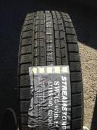 Streamstone SW705, 185/80R14 LT