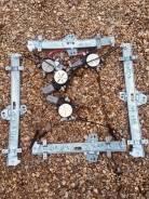 Стеклоподъемный механизм. Acura MDX, YD1 Honda MDX, YD1