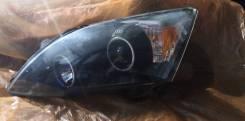 Фара Honda CR-V левая передняя RE