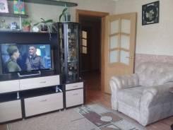 Продам дом в Безверхово. р-н Хасанский, площадь дома 79,1кв.м., электричество 15 кВт, отопление электрическое, от частного лица (собственник)