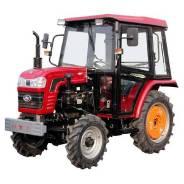 Shifeng. Продаётся китайский новый мини-трактор , 24 л.с.