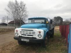 ЗИЛ 130. Продается грузовик Зил 130, 6 000куб. см., 5 000кг., 4x2